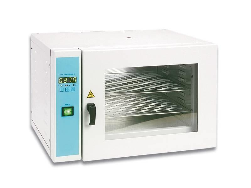 shelves for mini incubator