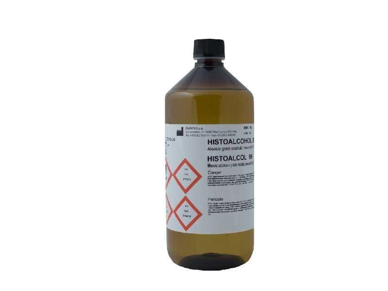 Histoalcol 99 1lt