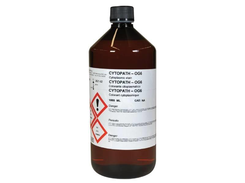 CytoPath - OG6