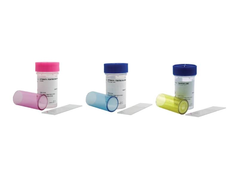 CytoPath - Non-GYN filters