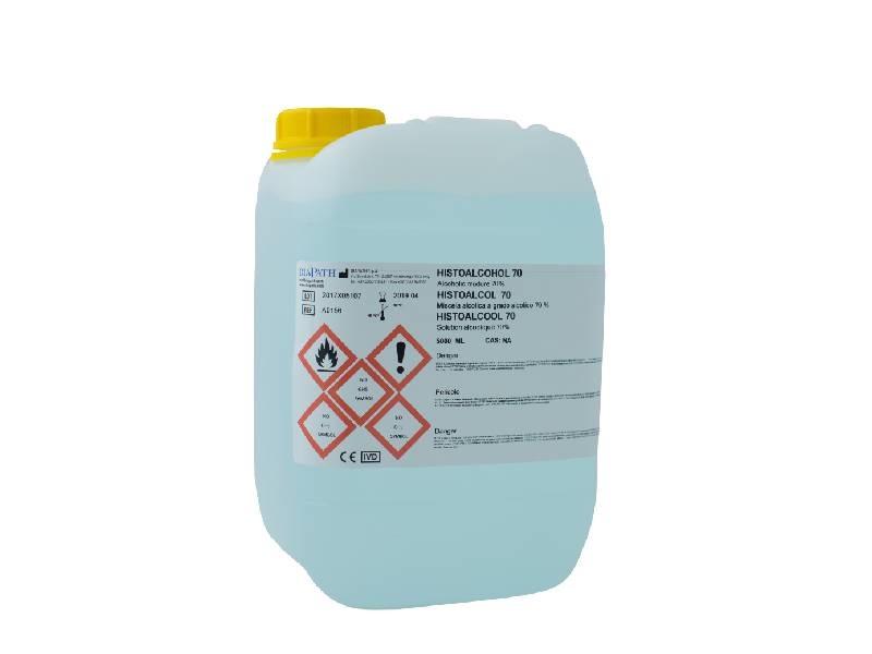 Histoalcol 70