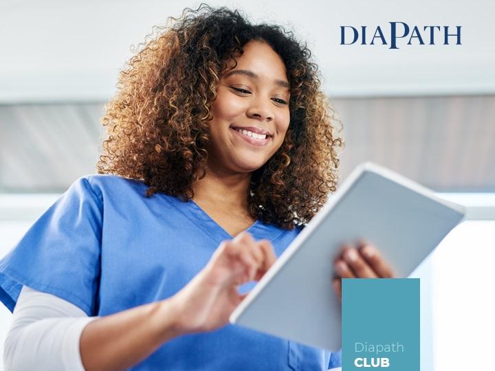 Diapath club