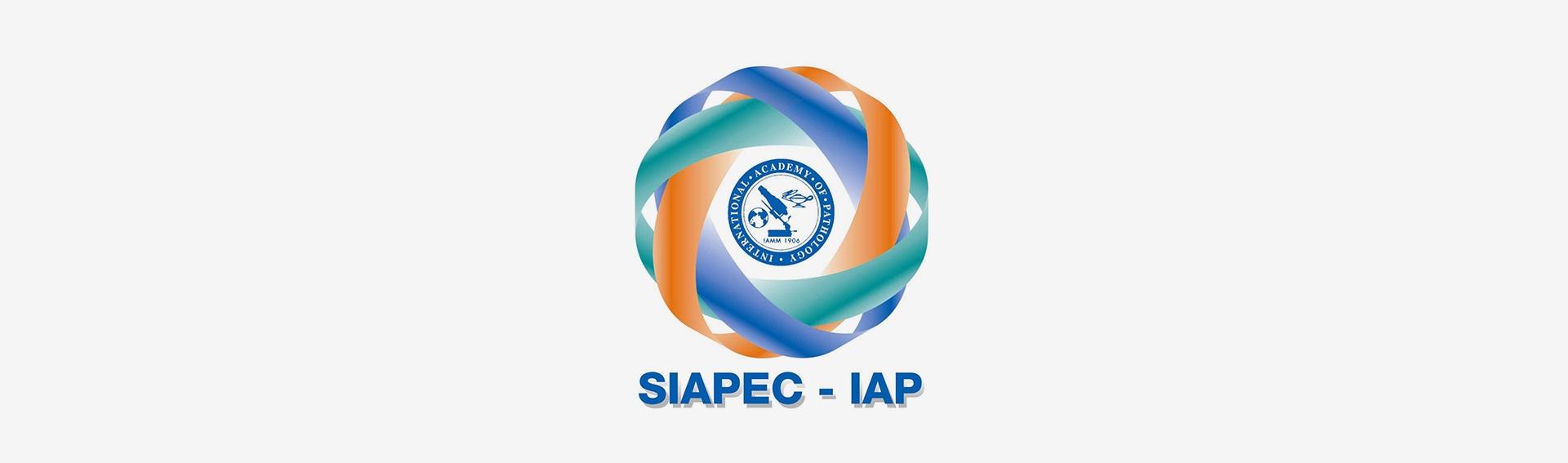 SIAPEC 2018