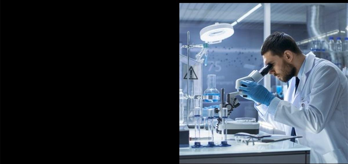 Corso di alta formazione <br /> Campus Biomedico di Roma