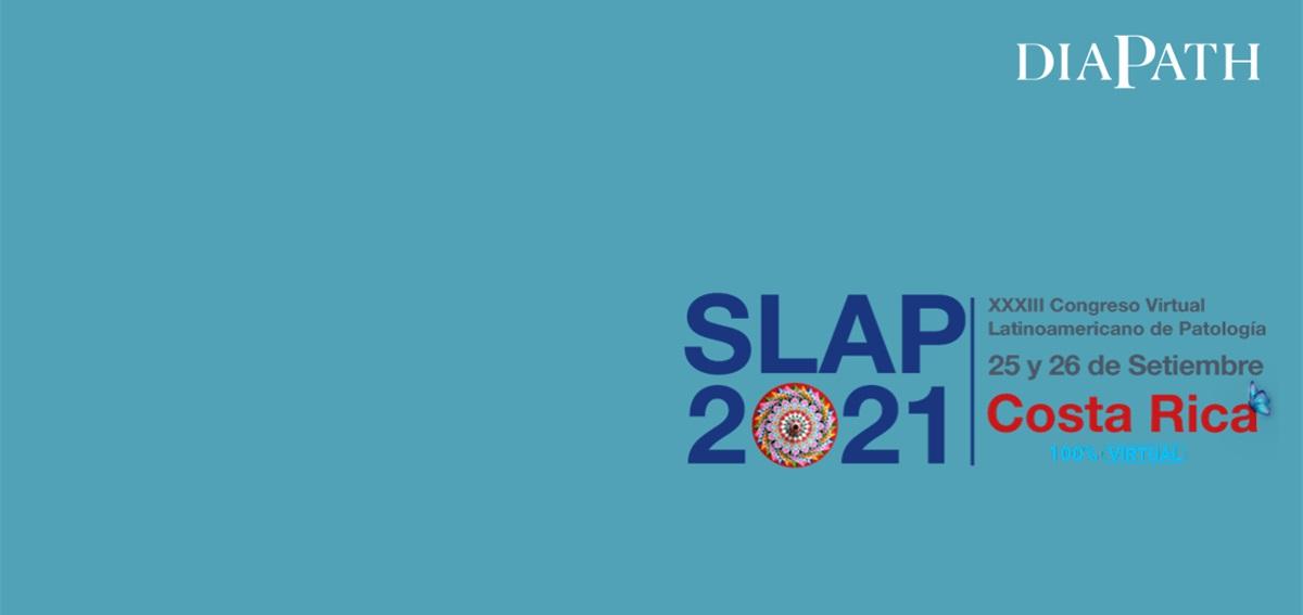 SLAP 2021